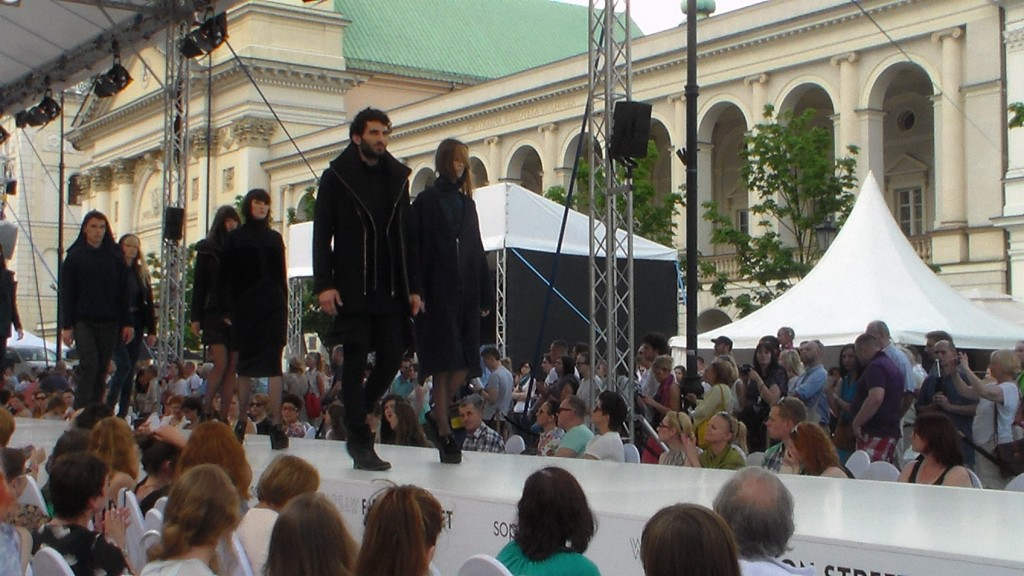 Warsaw Fashiom11