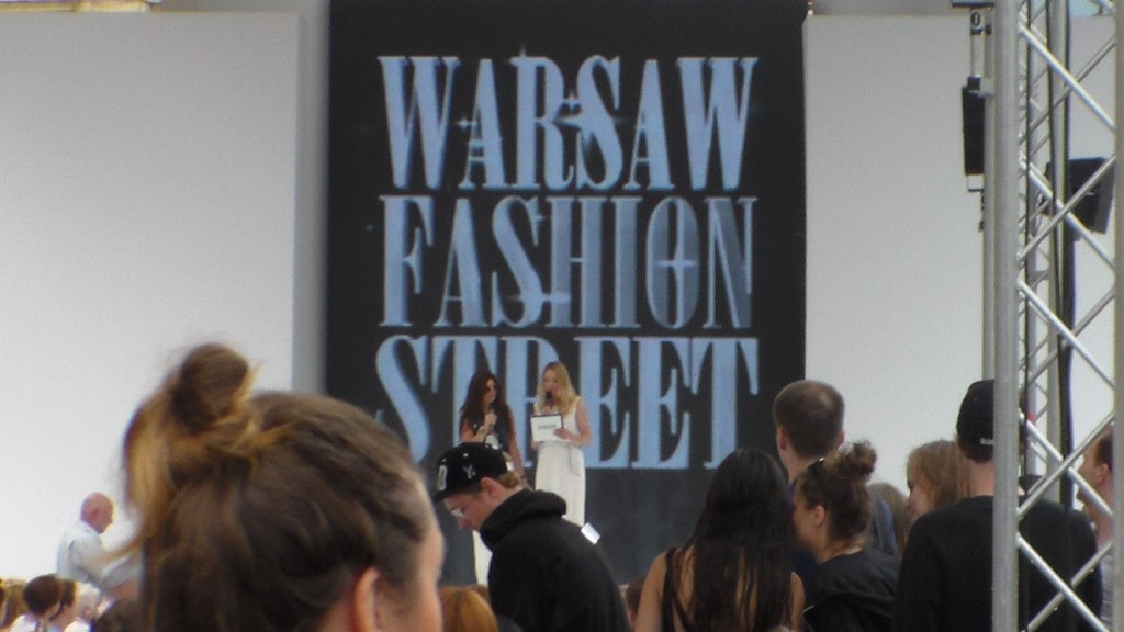 Warsaw Fashion 1