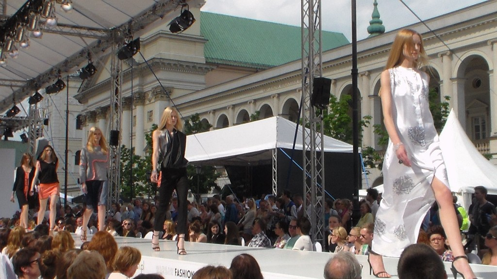 Warsaw Fashion10