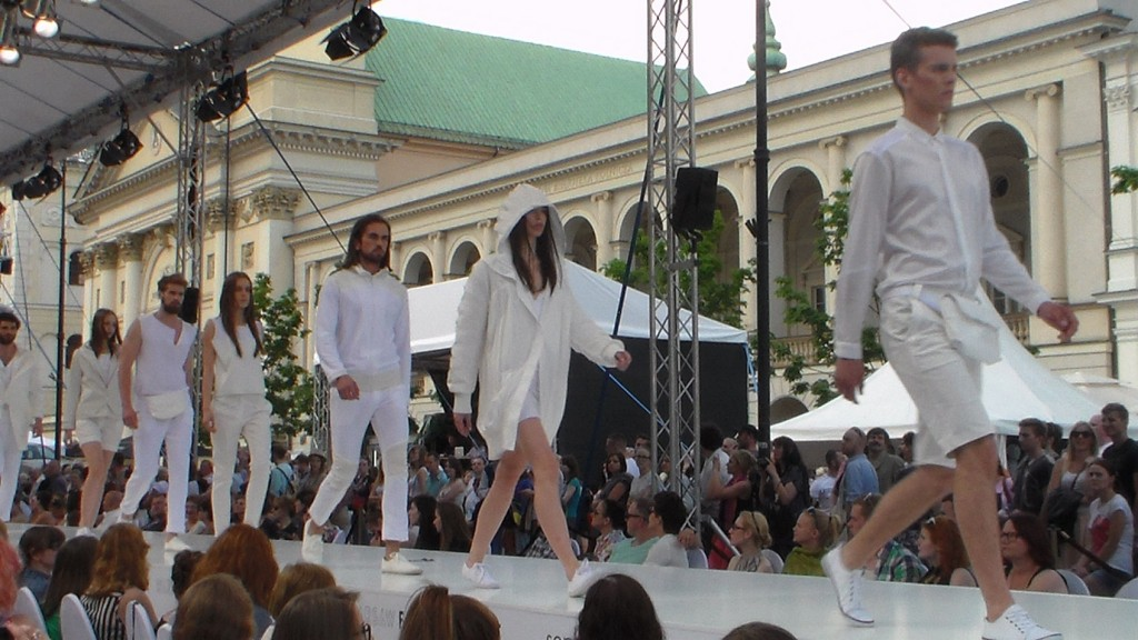 Warsaw Fashion12