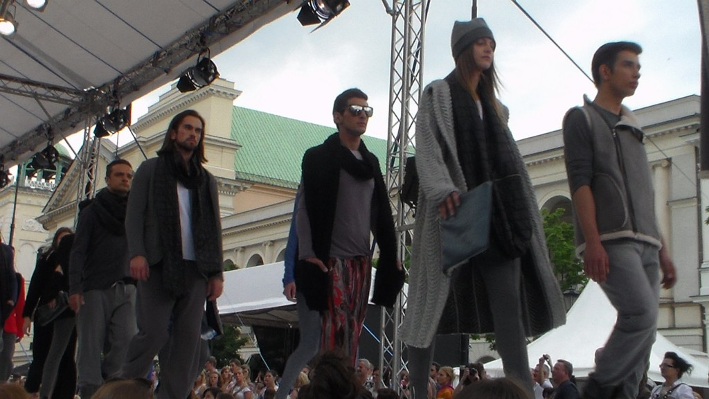 Warsaw Fashion15