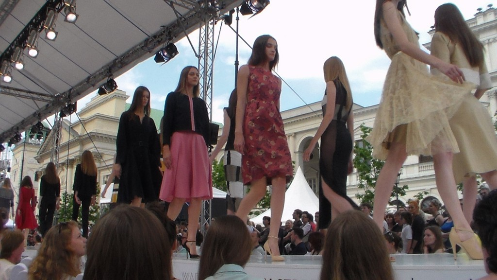 Warsaw Fashion17