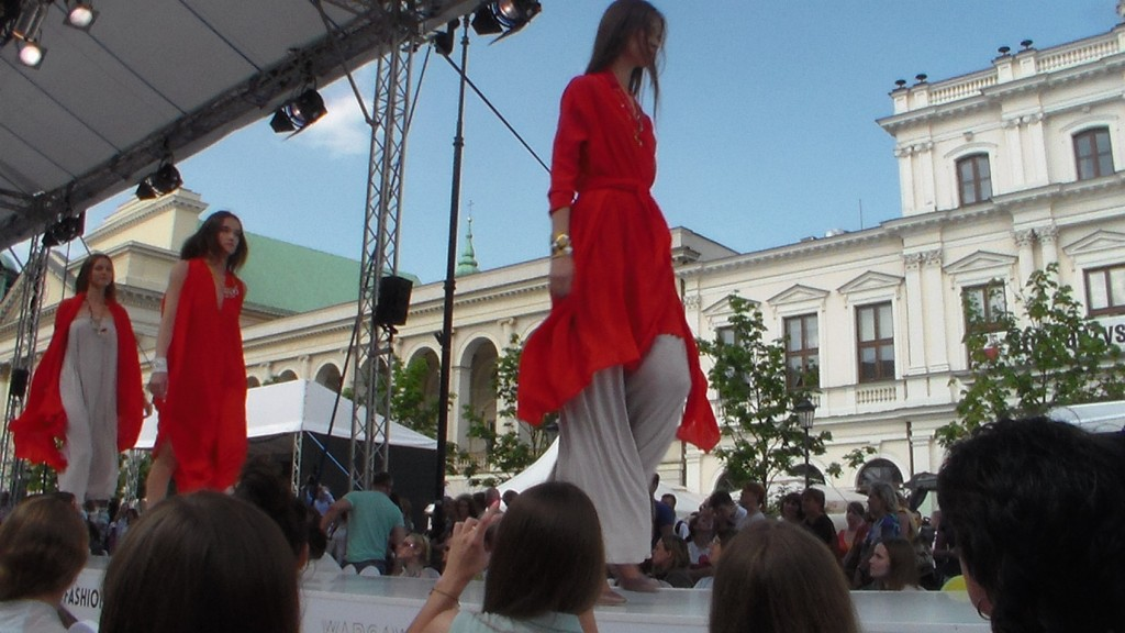 Warsaw Fashion19