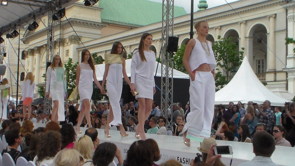 Warsaw Fashion4