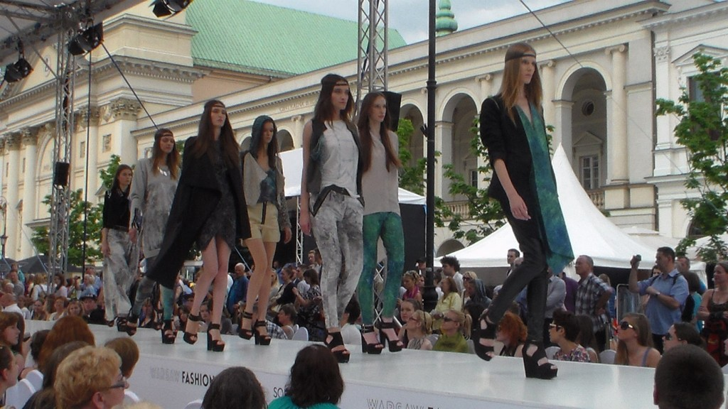 Warsaw Fashion7