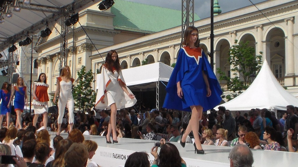 Warsaw Fashion8