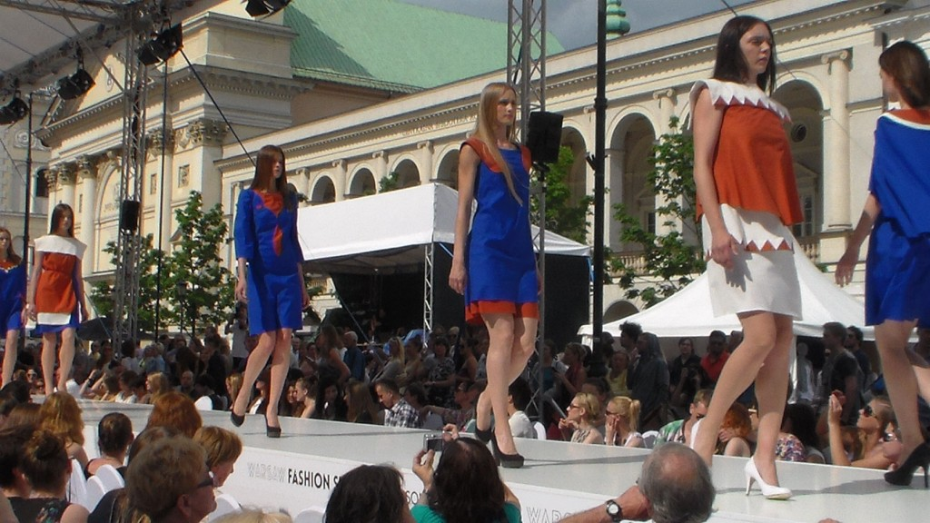 Warsaw Fashion9