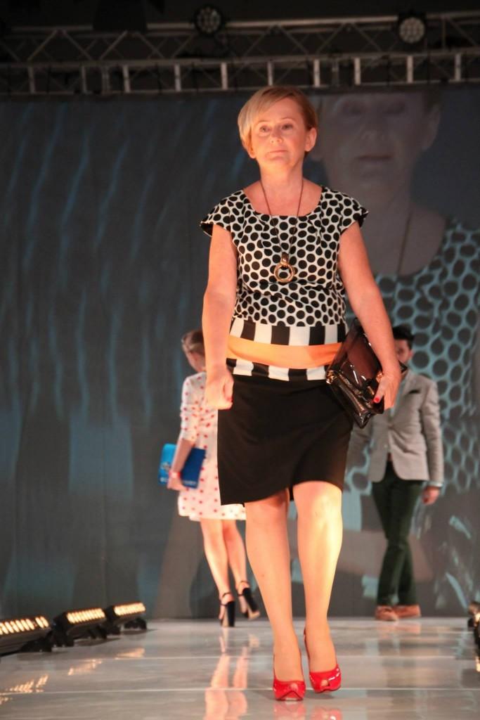 Wrocław Fashion półfinał 1