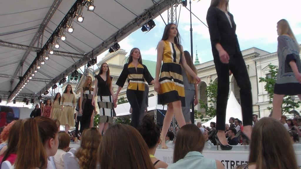 Wrsaw Fashion16