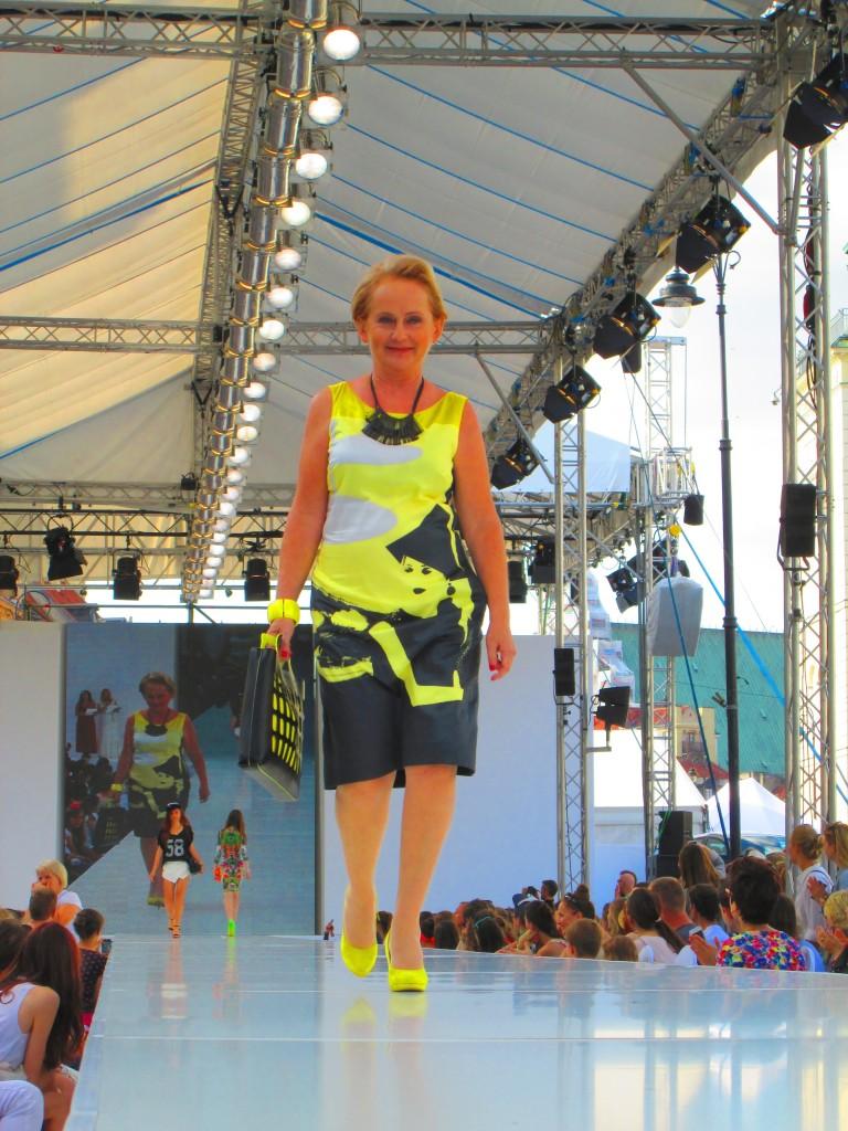 Warsaw Fashion nowe