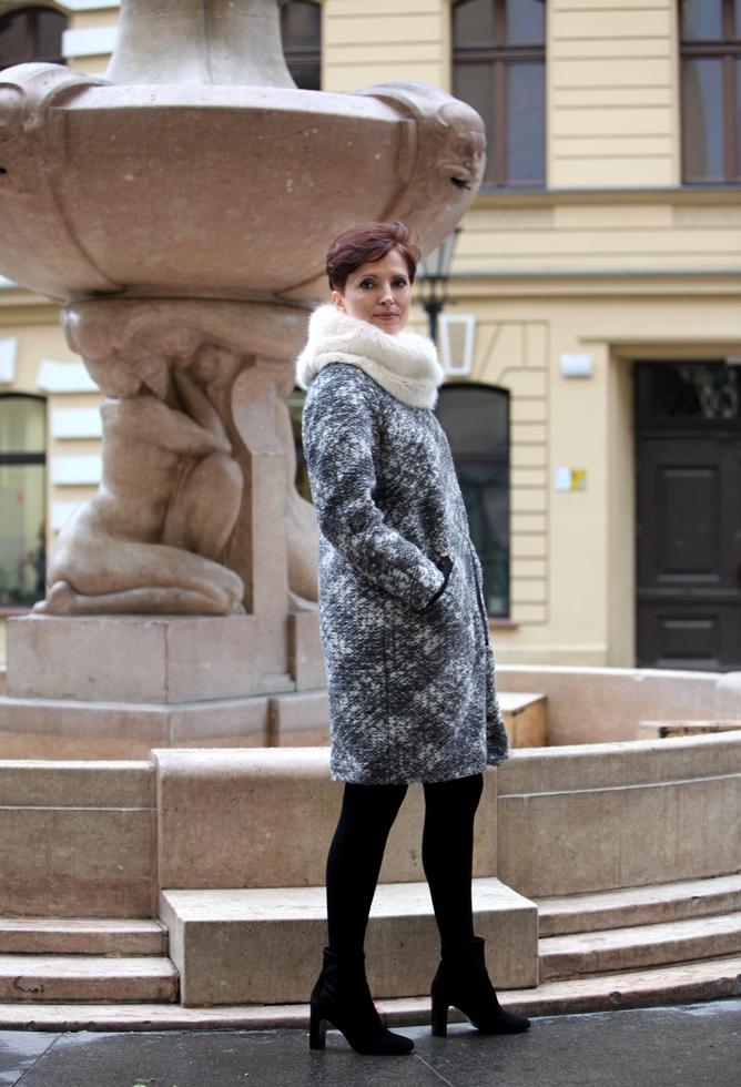 Luiza - płaszcz - fintanna1