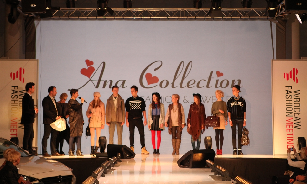 Wrocław Fashion 18
