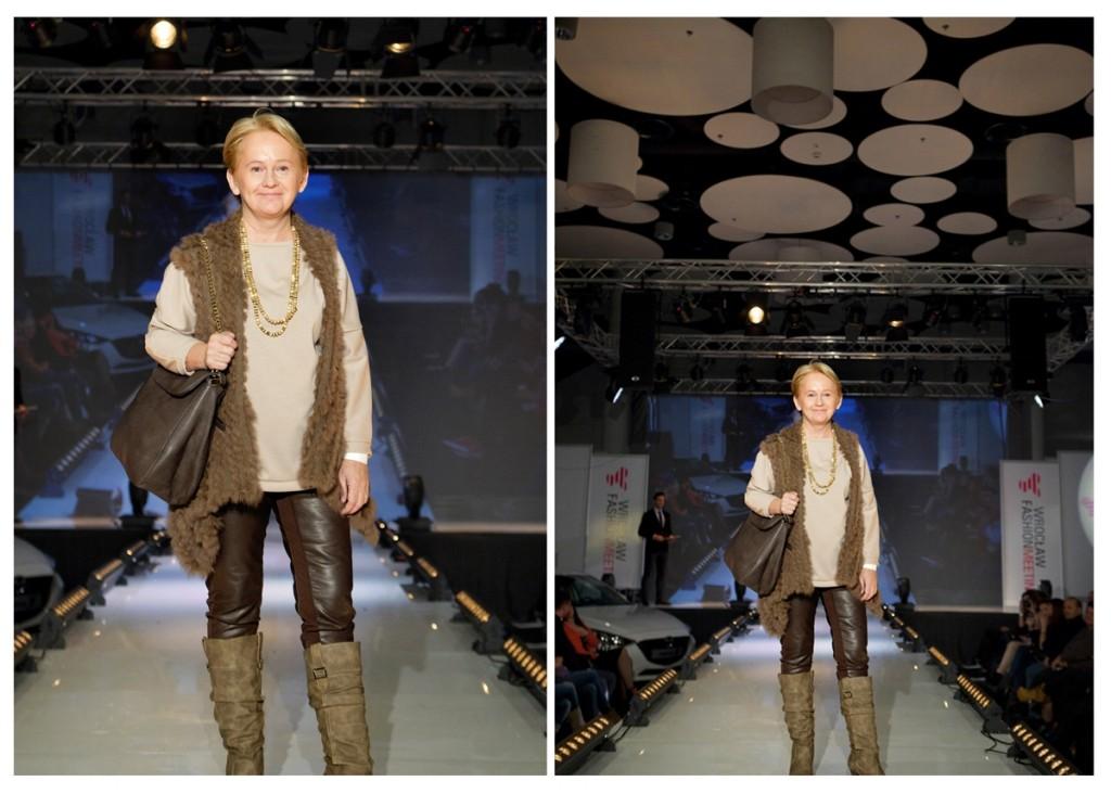 Wrocław Fashion17