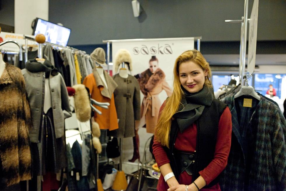 Wrocław Fashion3