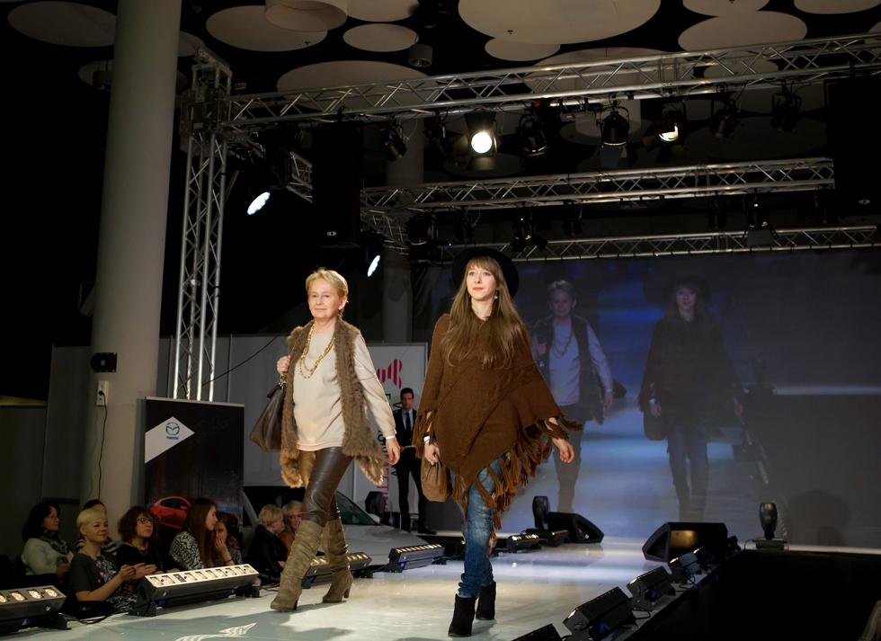 Wrocław Fashion4