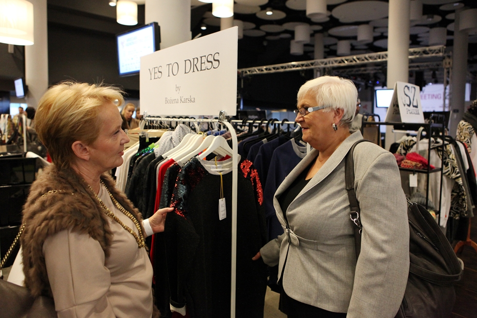 Wrocław Fashion5