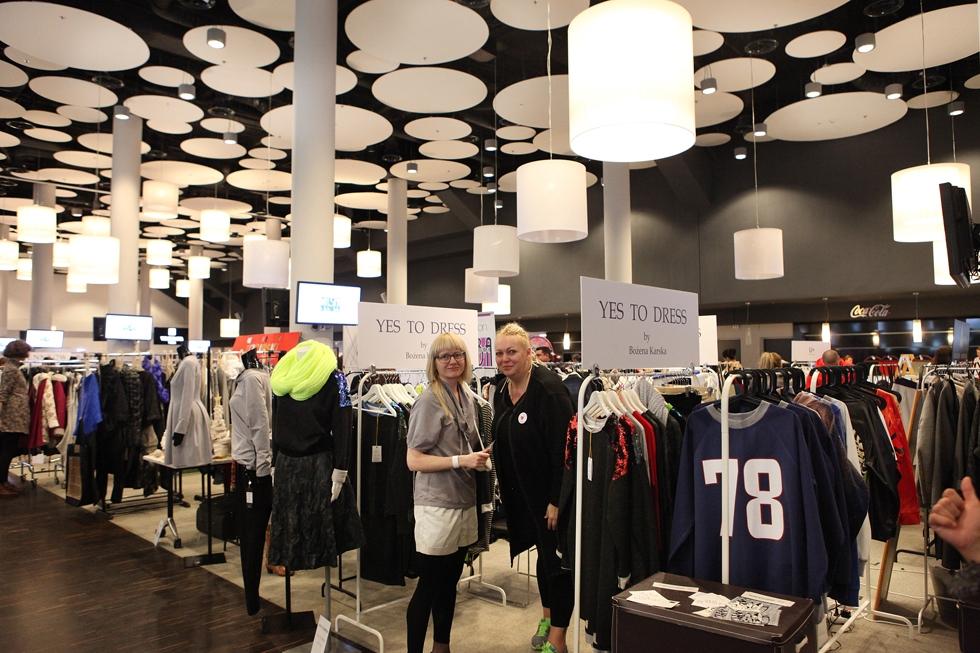 Wrocław Fashion6