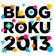 Blogroku2013