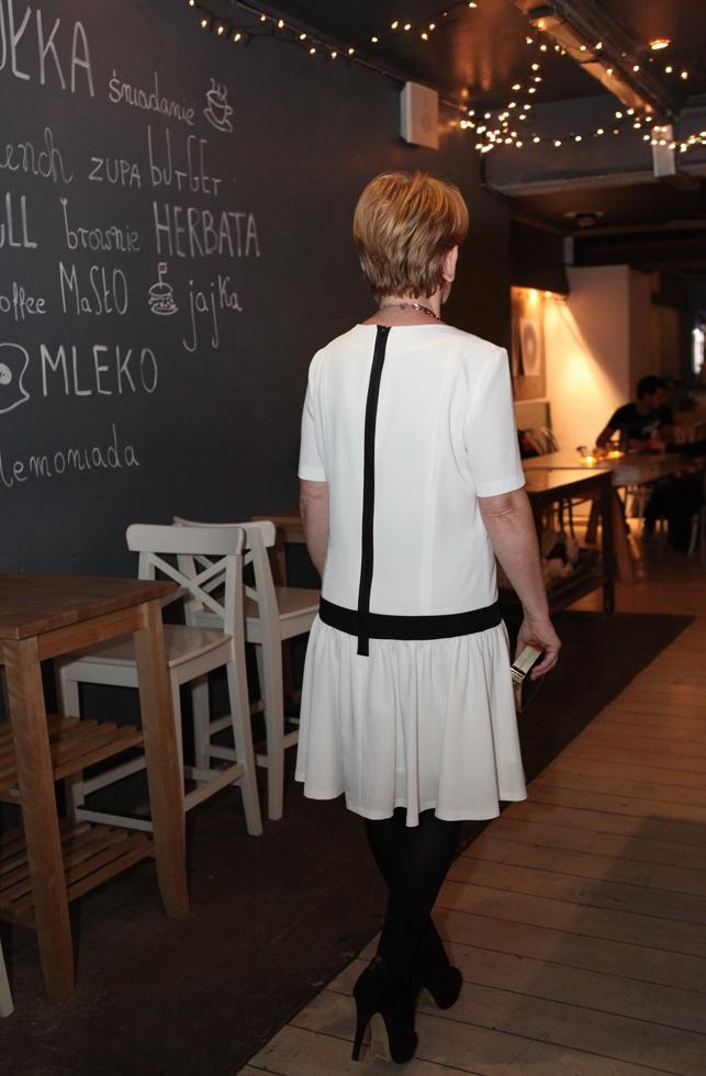 biała sukienka15