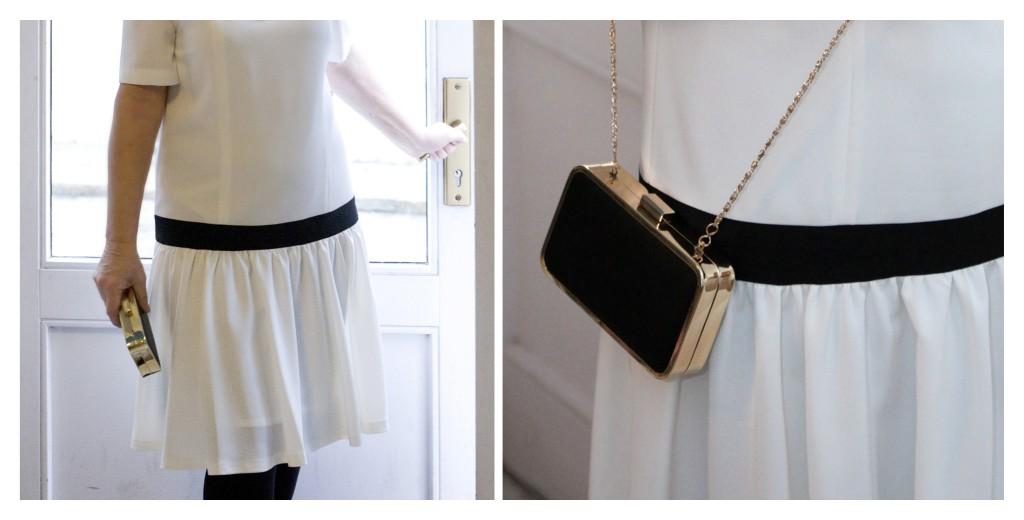 biala sukienka16