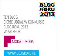 blog roku1