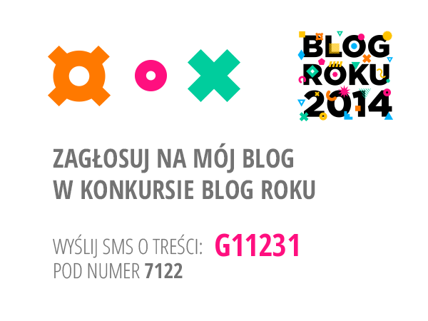 blogr