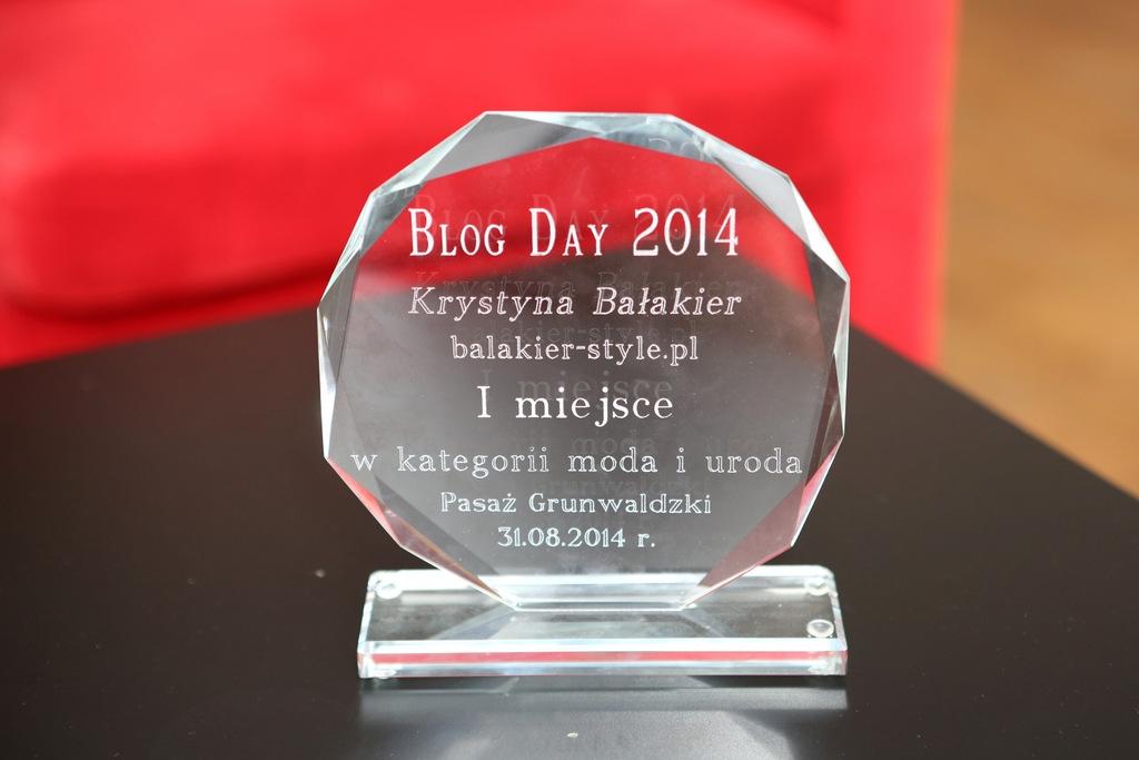 Blog day14