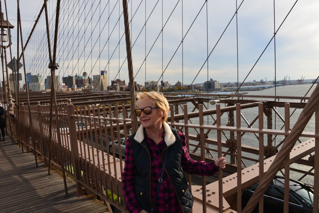 Brooklyn Bridge13
