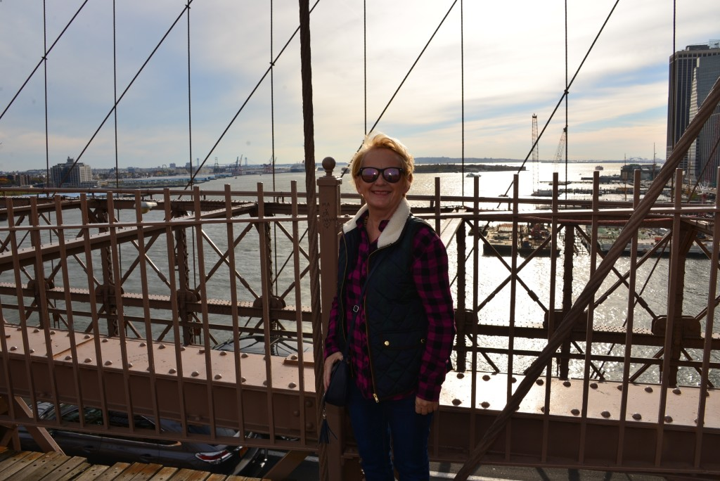 Brooklyn Bridge14