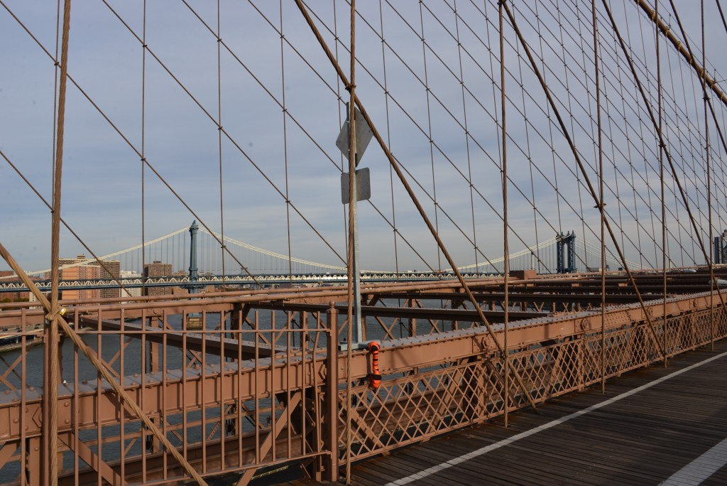 Brooklyn Bridge16