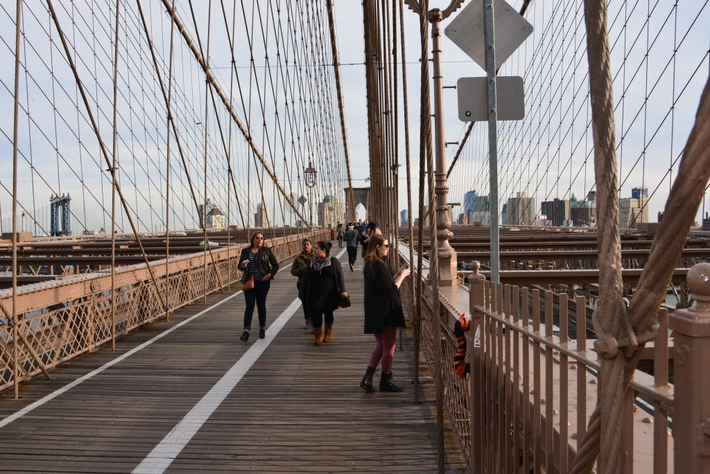 Brooklyn Bridge18