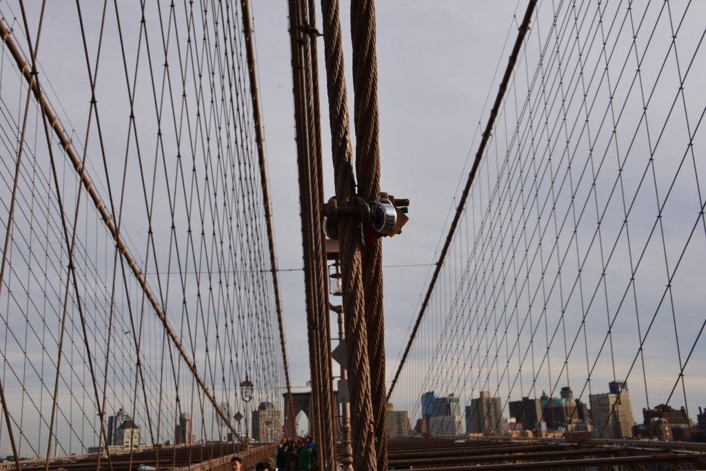 Brooklyn Bridge21