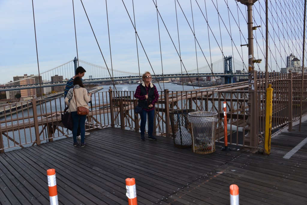 Brooklyn Bridge28