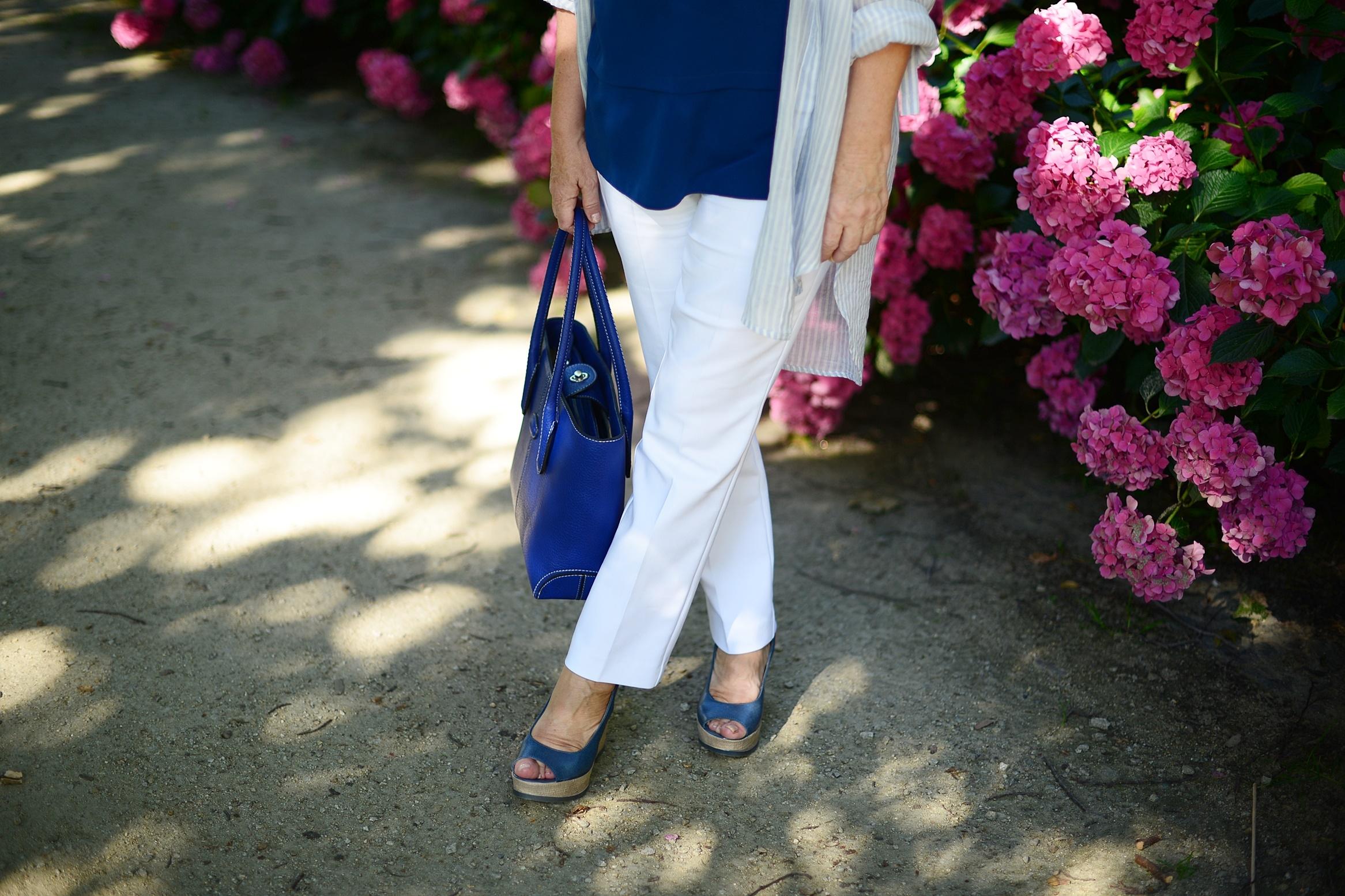 białe spodnie1