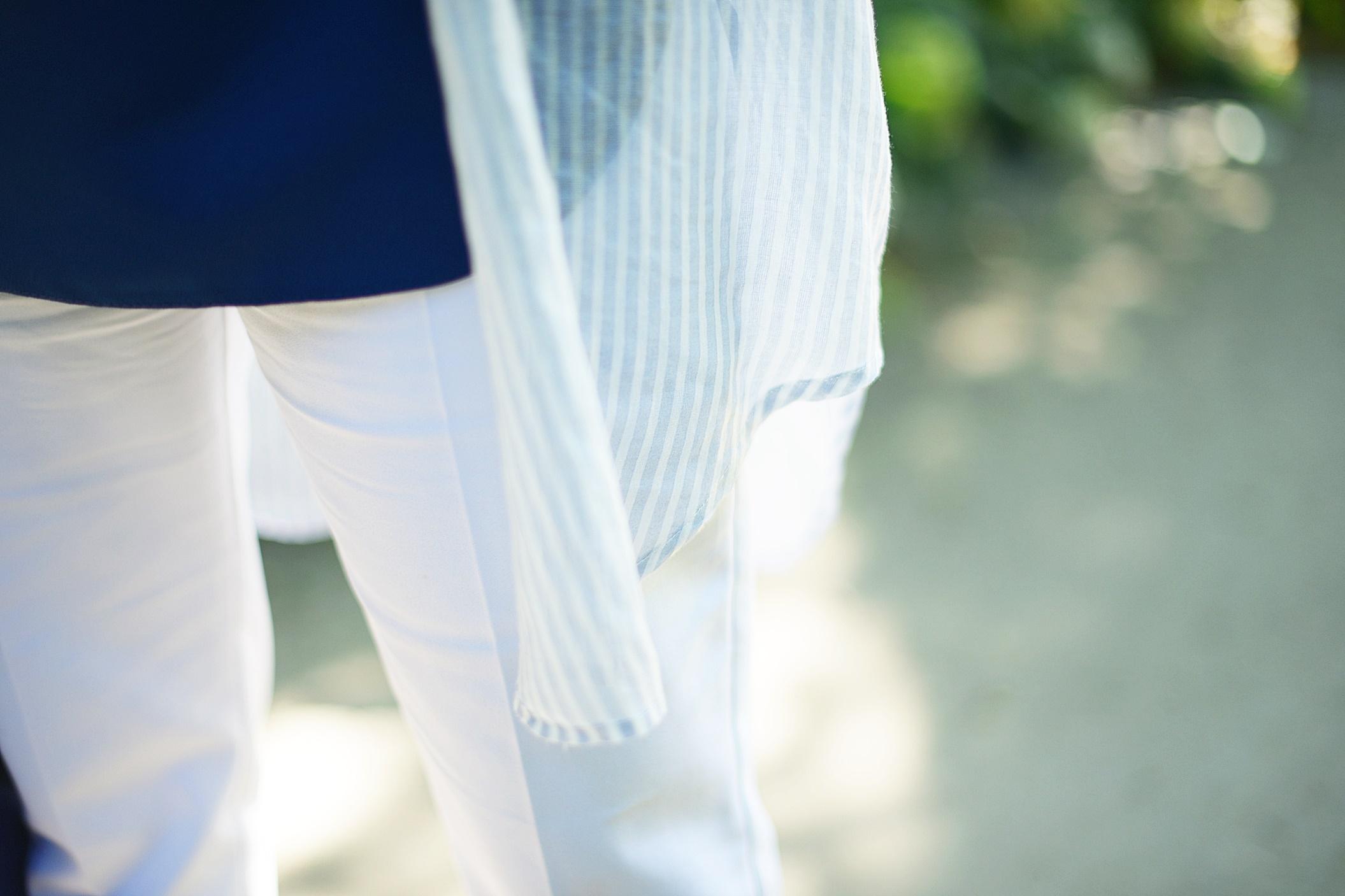 białe spodnie5