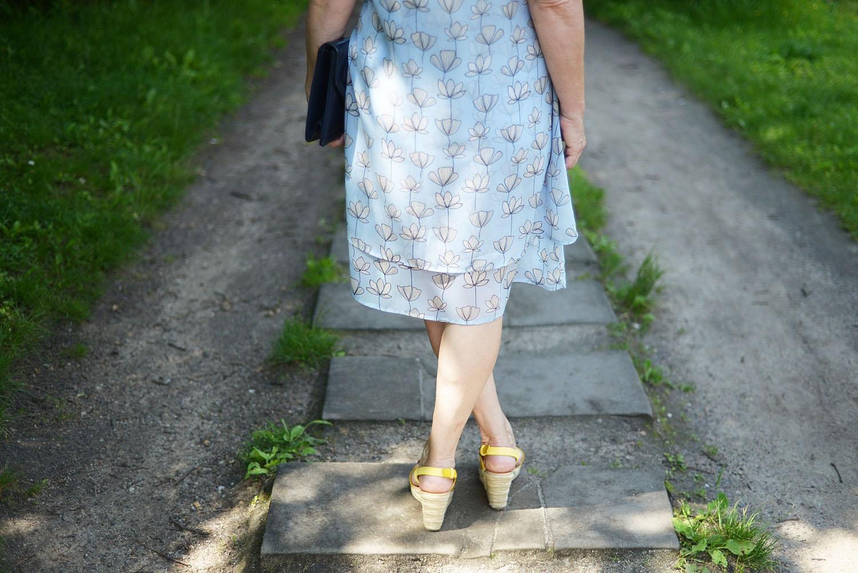 sukienka w kwiaty12