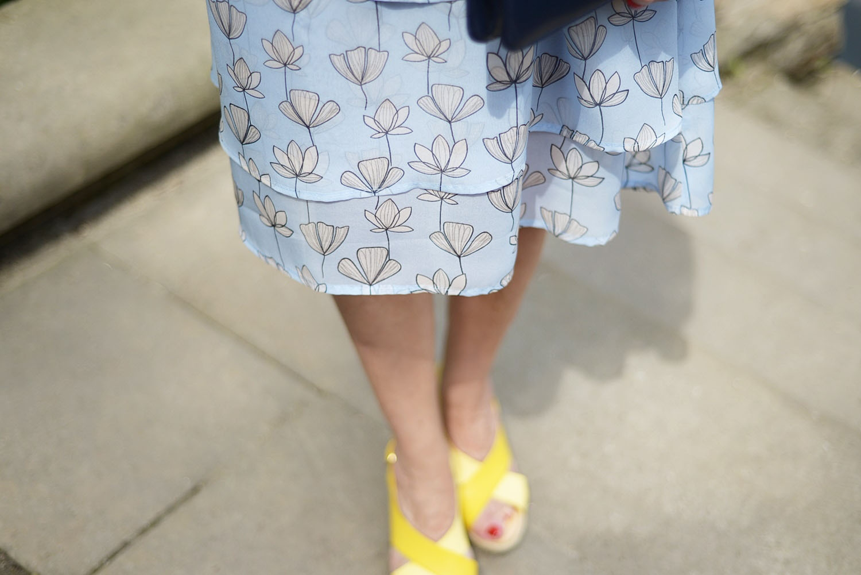 sukienka w kwiaty6