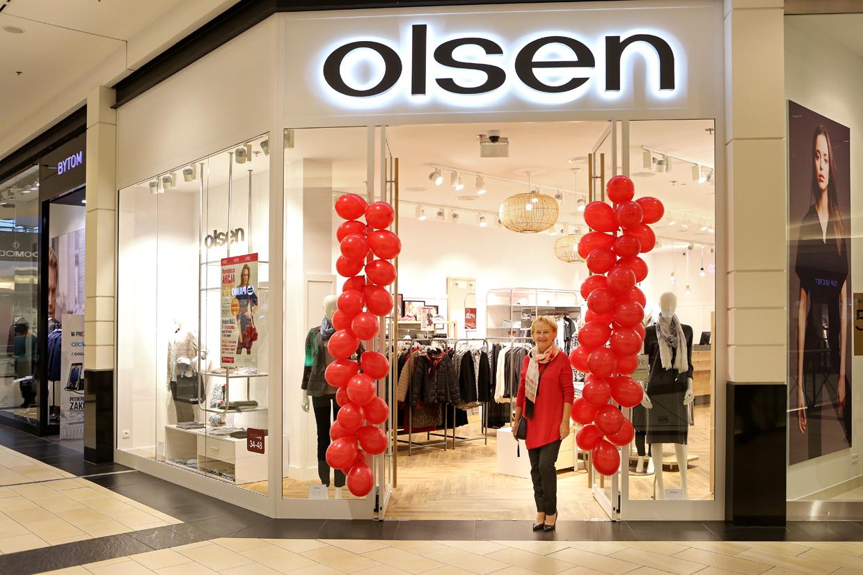 olsen6