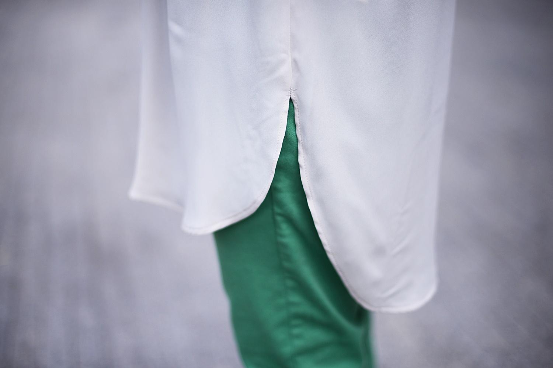 zielone spodnie9